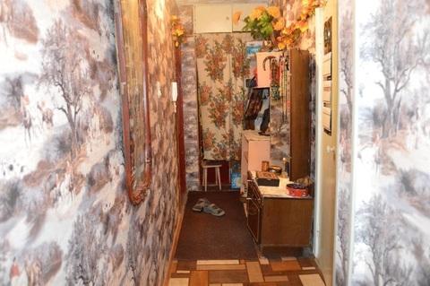Сдам комнату в городе Раменское, Донинское шоссе 4 - Фото 5