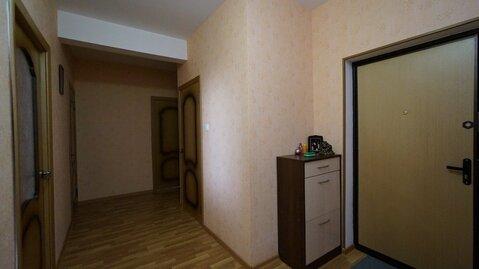 Купить Трехкомнатную Квартиру в Монолитном доме с ремонтом, и мебелью. - Фото 5