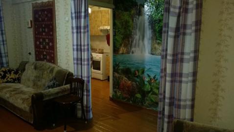 Продам 3-к квартиру, Иркутск город, Байкальская улица 165 - Фото 1