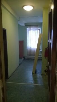 Здание коммерческого назначения, город Алексин. - Фото 5