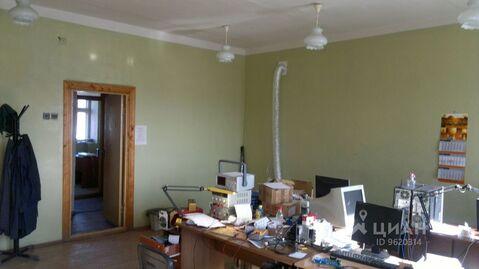 Продажа офиса, Вологда, Ул. Трактористов - Фото 2