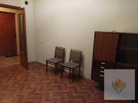 Аренда квартиры, Калуга, Ул. Кибальчича - Фото 2