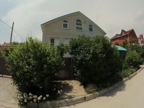 Аренда комнаты посуточно, Геленджик, Ул. Малоземельская - Фото 2