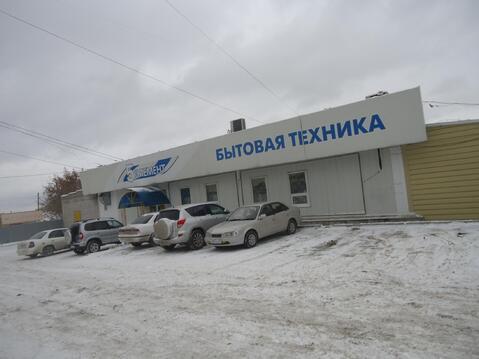 Продажа псн, Барнаул, Ул. Юрина
