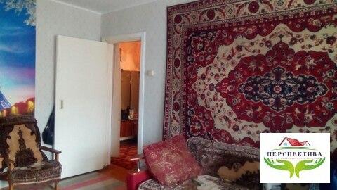 Продам 2- ком квартиру пер. Щорса - Фото 3
