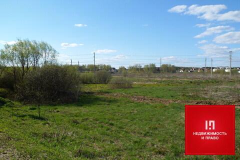 Продам землю промышленного назначения - Фото 2