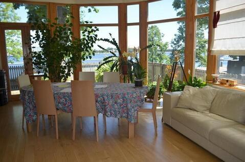 Продажа дома, Balasta dambis - Фото 2