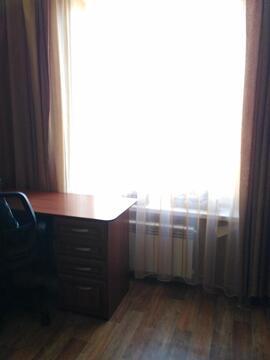 Продажа дома, Майский, Белгородский район, Проспект Славы - Фото 3