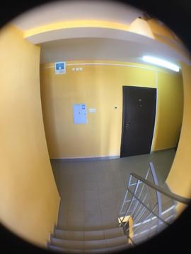 Продаю 2-х комнатную квартиру ЖК Акварель - Фото 4