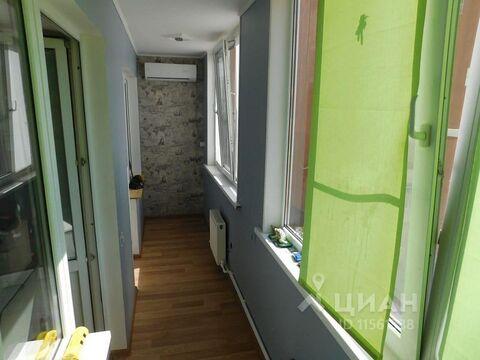 Продажа квартиры, Березовый, Ул. Целиноградская - Фото 1