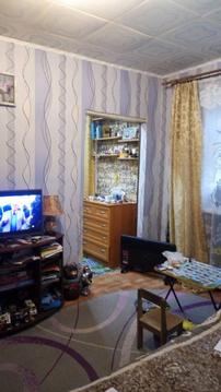 Судогодский р-он, Судогда г, Коммунистическая ул, д.4, 2-комнатная . - Фото 2