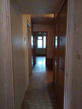 3 ком.квартира по ул.Коммунаров д.103б - Фото 4