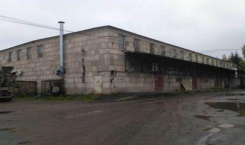 Продажа псн, Великий Новгород, Ул. Рабочая - Фото 2