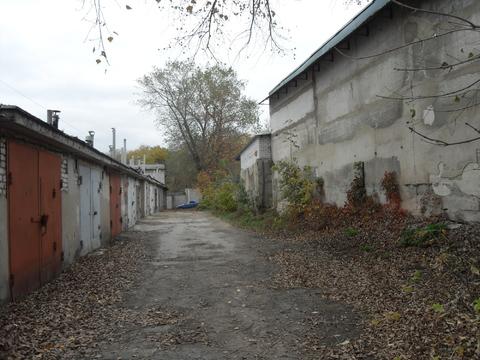 Продается капитальный гараж в ГСК Лада в р-не Ц.рынка! - Фото 5