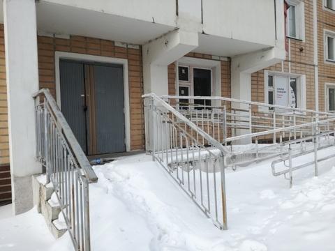 Сдается нежилое помещение 206 метров в г.Химки - Фото 5