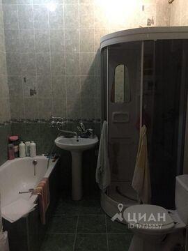 Продажа дома, Владикавказ, Ул. Грузинская - Фото 2