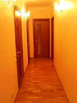 Продажа квартиры, м. Братиславская, Ул. Белореченская - Фото 1
