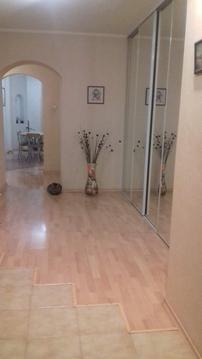 Продается 3-комн. квартира 120 кв.м, м.Московская - Фото 1