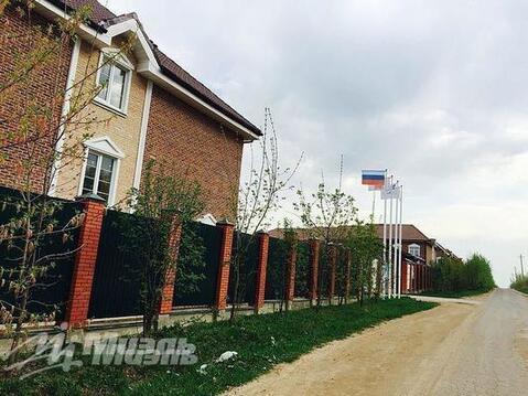 Продается дом, Молоковское с/п. - Фото 3
