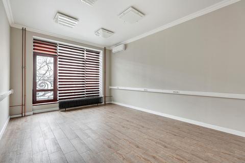 Продаются лофт-апартаменты 107 кв.м. - Фото 5