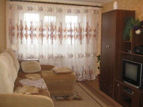 2-комнатная квартира с мебелью и техникой на Калиновской ул. - Фото 3