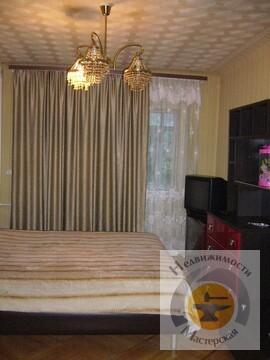 Сдам в аренду 2 комнатную квартиру р-н Дзержинского - Фото 2