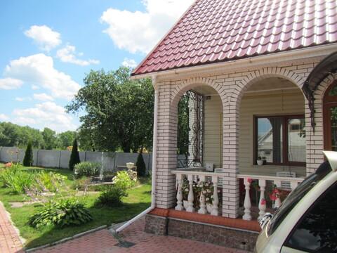 Продажа, Продажа домов и коттеджей в Житомирской области, ID объекта - 503018752 - Фото 1
