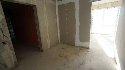 Купить крупногабаритную квартиру в кирпично-монолитном доме, Выбор. - Фото 4