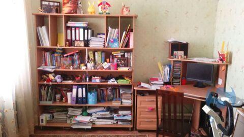 Продажа дома, Богандинский, Тюменский район, Ул. Чехова - Фото 1
