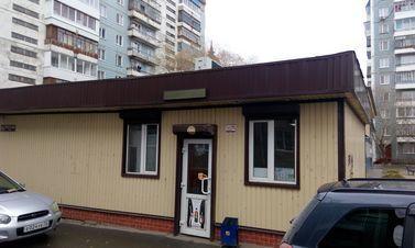 Продажа готового бизнеса, Томск, Тракт Иркутский - Фото 1