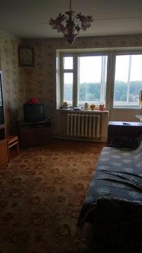 1 комнатная квартира в г. Сергиев Посад п. Реммаш - Фото 1