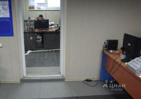 Продажа производственного помещения, Волгоград, Ул. Южно-Украинская - Фото 2