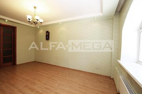 Римского-Корсакова 1-й переулок, д.5, купить квартиру - Фото 5