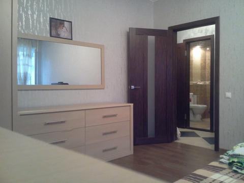 Объявление №51604854: Сдаю комнату в 2 комнатной квартире. Тула, Льва Толстого, 91,