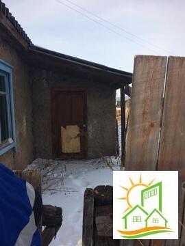 Дома, дачи, коттеджи, ул. Молодежная, д.5 к.2 - Фото 3