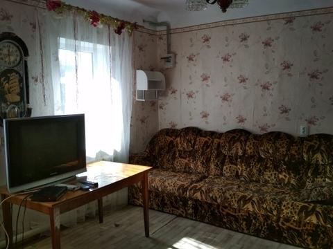 Сдам 2 комнаты в доме с мебелью и бытовой техникой. - Фото 2