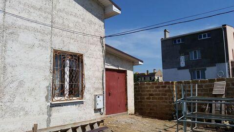 Продажа дома, Евпатория, Ул. Степная - Фото 5