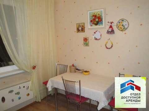 Квартира ул. Бориса Богаткова 211 - Фото 2