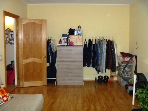 1-к. квартира, ул. Рабочих, 11 - Фото 4