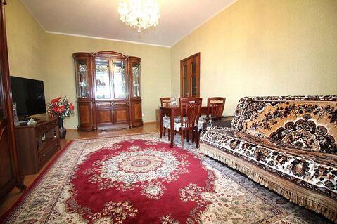 Продается квартира г Краснодар, ул Ипподромная, д 55 - Фото 5