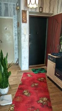 2 комнатная квартира в пгт Скоропусковский - Фото 3