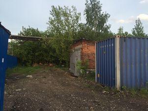 Продажа склада, Пермь, Ул. 1905 года - Фото 1