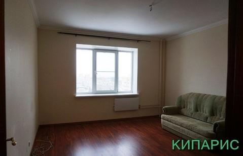 Продается 1-я квартира в Обнинске, ул. Курчатова 78, 16 этаж - Фото 2