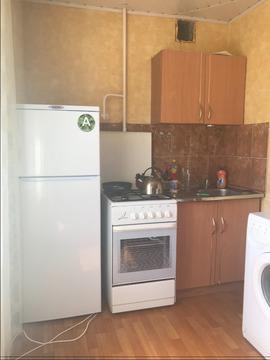 Продажа квартиры, Брянск, Ул. Грибоедова - Фото 1