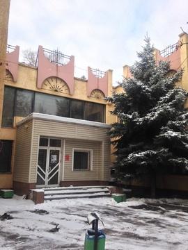 Продажа офиса, Самара, м. Советская, Самара - Фото 1