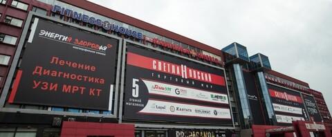 Аренда торгового помещения в тк Светлановский, цена снижена. - Фото 2