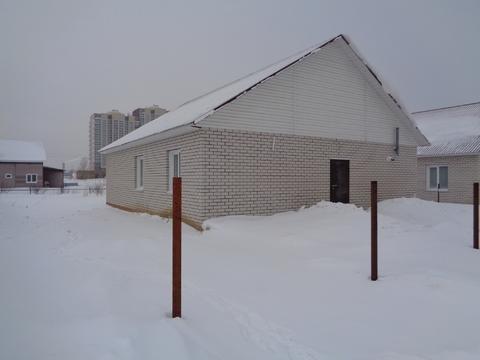 Продаю дом по ул.Российская - Фото 2