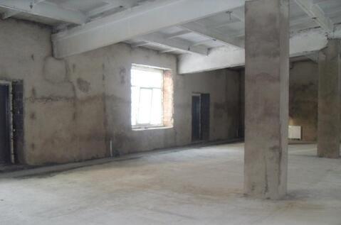 Сдам в аренду помещения под любой вид деятельности - Фото 2