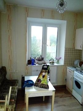 В Шепчинках комната - Фото 5