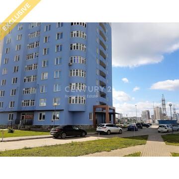Пермь, Уинская, 31 - Фото 1